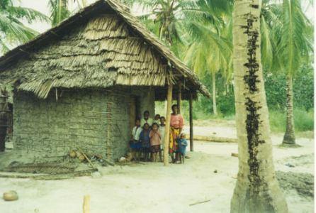 karoyohouse
