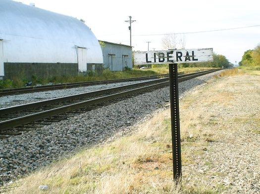 Liberal,_MO.